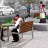 Myrtle-Plaza_Rendering-620x250