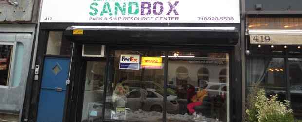 Sandbox_for blog
