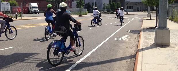 Bike NY ride (8)_website