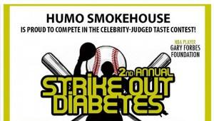 Humo Smokehouse_diabetes event2