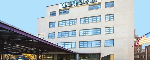 cumberland-lg