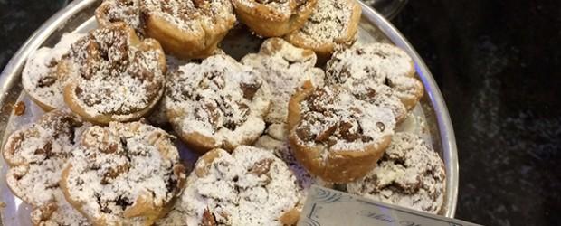 Le Petit_walnut tarts2