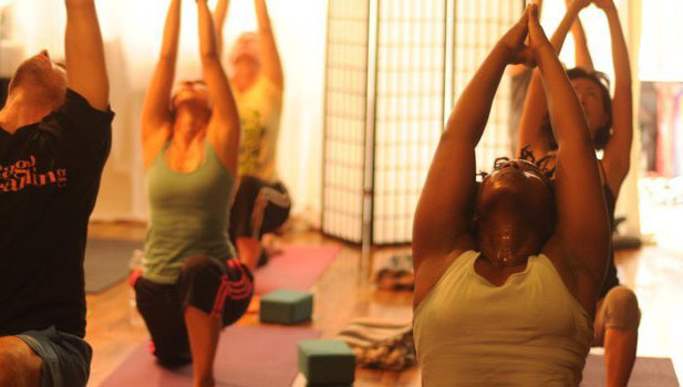 move-w-grace-yoga-for-blog