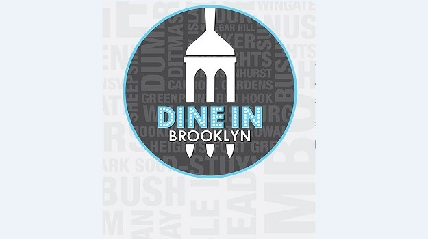 Dine-In-BKLYN-2014