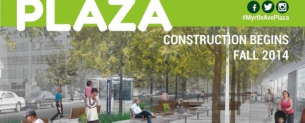 EDDM_Plaza_FINAL_FRONT-cropped