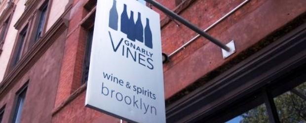 Gnarly Vines- shingle- blog ready