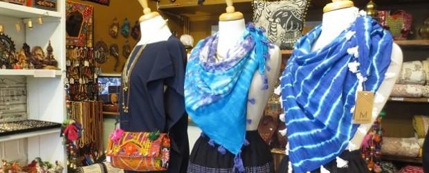 scarves_sized for blog