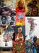 Vis art Collage