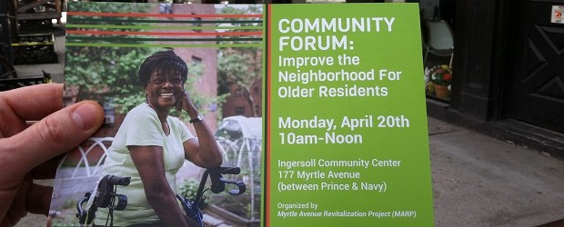 Community Forum_Postcard_2015