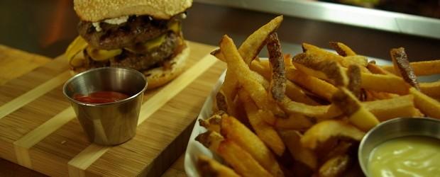 Lulu & PO Hamburger_sized for blog