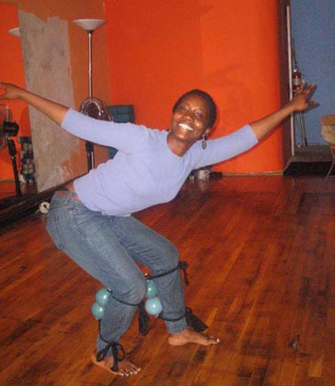 Grace Tappin_dancing2