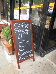 El Cofre_blog