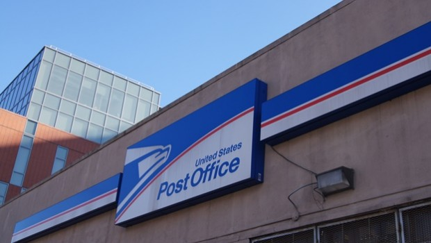 USPS_blog pic