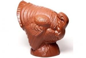 chocolate turkey2