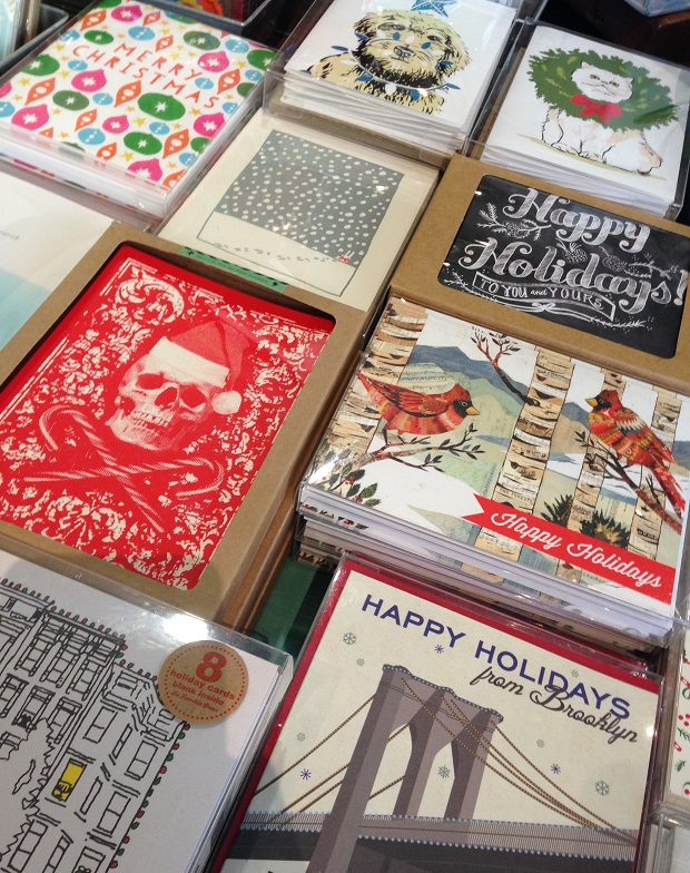 holiday cards_sized for blog3