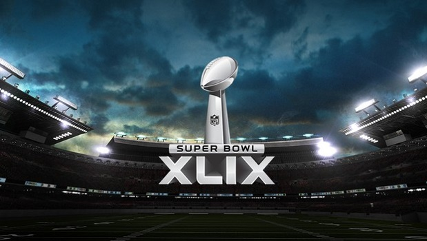 superbowl-xlix_perfect-b