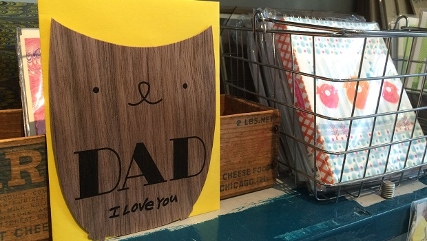 Father;s Day Cards_Gifts (620)
